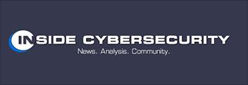 insidecybersecurity.com