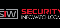 securityinfowatch.com