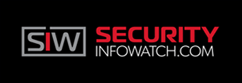 securityinfowatch.com