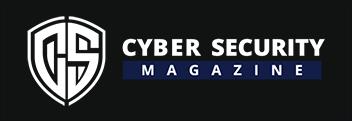 cybersecuritymagazine.com