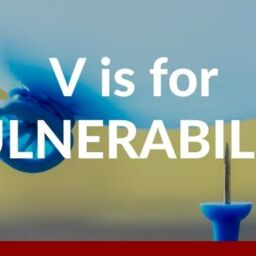 ABCs of UEBA: V is for Vulnerability