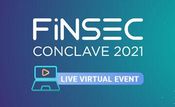 DSCI Financial Security Conclave