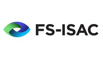 FS-ISAC-America's-Spring-Summit