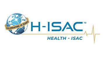 HEALTH-ISAC Hybrid Spring Summit