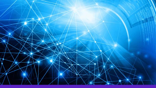 Webinar-The Value of an Analytics-Driven SIEM