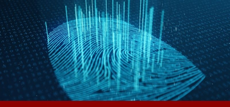 How Access Analytics Solves Critical Security Controls