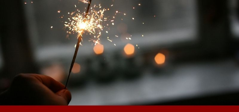 New Year, Same Breaches, Worse Outcomes