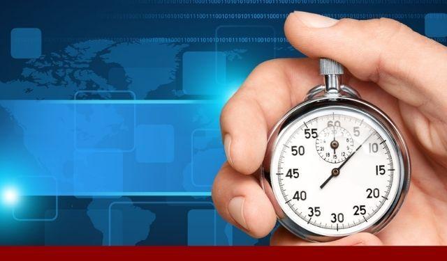 SIEM Real-time analytics