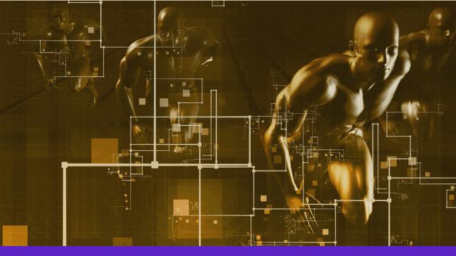 Webinar -XDR Vs SIEM Organizational Needs