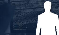 2021 Counter Insider Threat Symposium