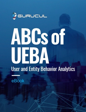 UEBA eBook (ABCs of UEBA)